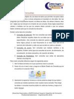Lección 8 A