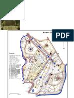 mapa parque.docx