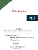 Unit -2b Fluid Dynamics [Compatibility Mode]