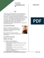 HAZWOPER espanol - Capitulo 42.pdf