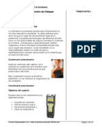HAZWOPER espanol - Capitulo 39.pdf