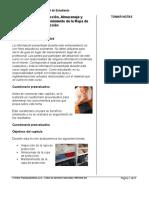 HAZWOPER espanol - Capitulo 37.pdf