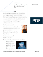HAZWOPER espanol - Capitulo 38.pdf