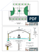 Tinglado-Con-Perfil-y-Corrugado.pdf