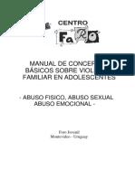 Manual-de-conceptos-básicos-sobre-violencia-familiar-en-adolescentes.pdf