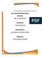 UNIDAD_4_ERGONOMIA.docx