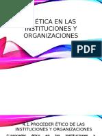 UNIDAD 4 ETICA.pptx