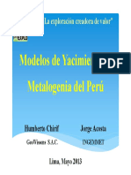 DEPOSITOS TIPO PORFIDO.pdf