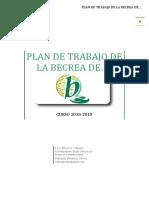 FORMATO PLAN DE TRABAJO DE LA BECREA (2).docx