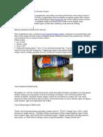 268429404-Racun-Rumput-Buatan-Sendiri.pdf