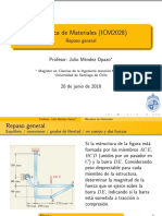 ejercicios_examen (1)