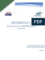 Hernandez Aguirre RES 341 S5 TI5Ejercicios Int.conf. (1)