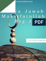C2-TANYA JAWAB MAKRIFATULLAH BAGIAN 2.pdf