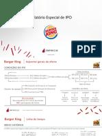 88-tese_de_investimento_para_o_ipo_burger_king_bkbr3-2.pdf