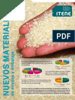 nuevos-materiales.pdf