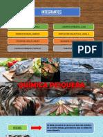 COMPOSICION QUIMICA DEL PESCADO ESTE SIIII.pdf