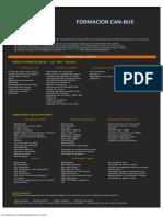 Curso-CAN-BUS.pdf