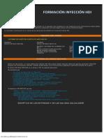 Curso-HDI, (MUY BUENO).pdf
