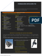 Curso-TDI, (MUY BUENO).pdf