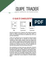 Candlestick - Equipe Trader.pdf