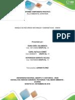 Componente Practico (1)