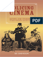 Cinema_Film-Studies-Policing-Cinema-Movies-and-Censorship-in-Early-Twentieth-century-America.pdf