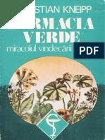 TIANKNEIPP-Farmacia verde miracolul vindecarii bolilor.pdf