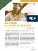 lengua e identidad.pdf
