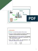 REFINO PETROLEO.pdf