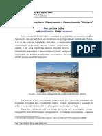 UNIDADES ARMAZENADORA.pdf