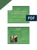 TRATAMENTO EFLUENTES LÍQUIDOS.pdf