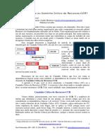 CAMINHO CRITICO.pdf