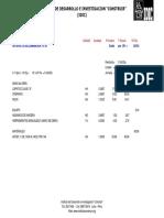instalaciones electricas-partidas.pdf
