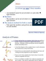 Chapter6-2B (1).pdf