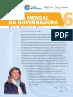 IB Carta Mensal 6
