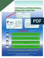 cartel fatiga visual.pdf