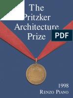 [Renzo_Piano__Hyatt_Foundation]_The_Pritzker_Arch(BookFi).pdf