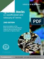 Le Maitre 2002 b - IUGS Igneous rocks classification & glossary.pdf
