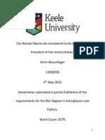 Dissertation Final Document