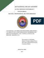 Analisis Financiero Estrategico Tesis Arequipa-converted