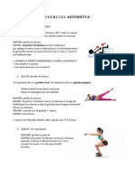 ESERCIZI ANTONIETTA.pdf
