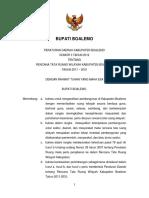 PERDA BOALEMO ttg TATA RUANG.pdf
