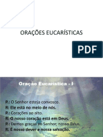 Portugues Esquematizado - Pedro Lenza