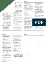 rmwg2072012habilidadoperativa-130416191259-phpapp02