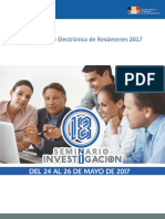 El papel de las finanzas sustentables en el desarrollo