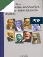 SAVREMENA-SOCIOLOŠKA-TEORIJA-I-NJENI-KLASIČNI-KORENI.pdf