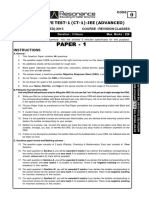CT-1-JEE-Adv-21-04-2013-P-1-C-0