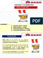149353792-Caso-Plaza-Vea.pptx