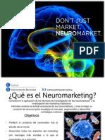 Neuro Marketing Vf