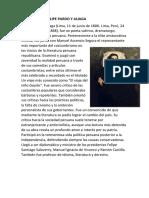 BIOGRAFIA DE FELIPE PARDO Y ALIAGA.docx